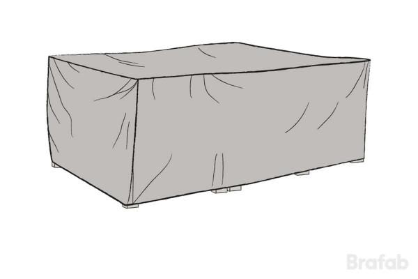 Möbelskydd soffa 145x90x65 Brafab
