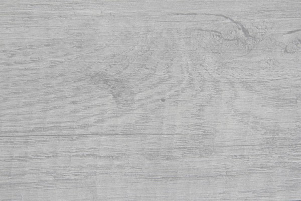Talance bordsskiva högtryckslaminat (HPL) 79x79 cm Brafab