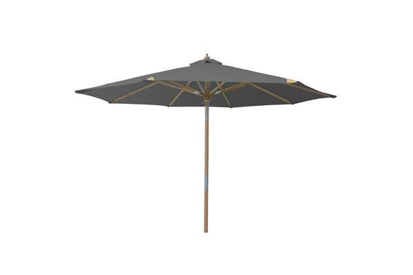 Nice parasoll Ø300 cm Fritab