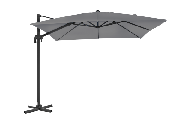 Linz frihängande parasoll 300x300 Brafab