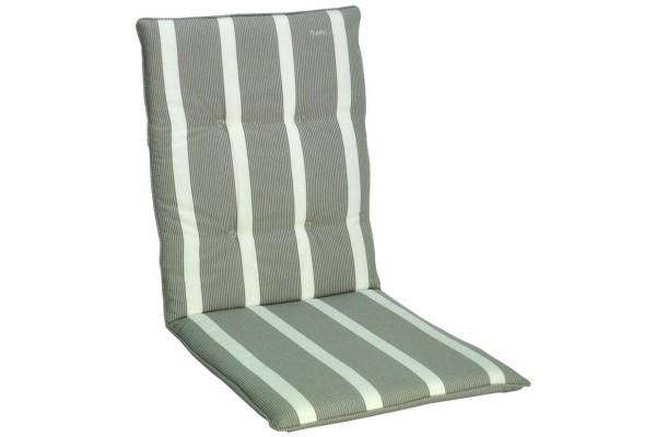 Textiléndyna Home dralon Fritab
