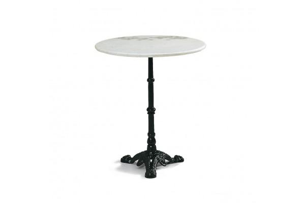 Glimminge bord Ø60 cm Hillerstorp
