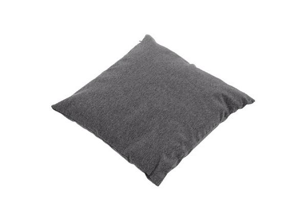 Kuddfodral 60x60 dralon/polyester Fritab