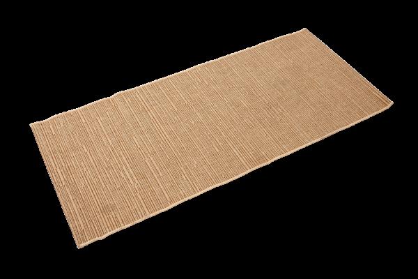Averio matta 180x80 beige Brafab