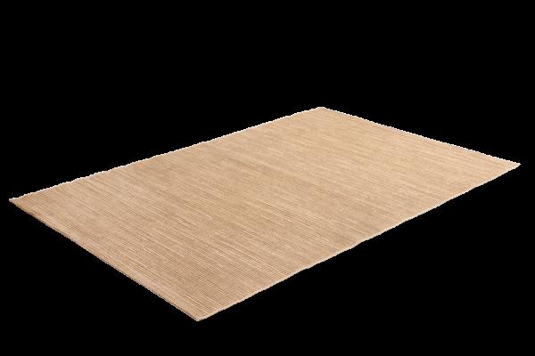Averio matta 290x200 beige Brafab