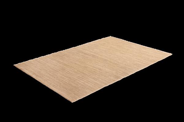 Averio matta 230x160 beige Brafab