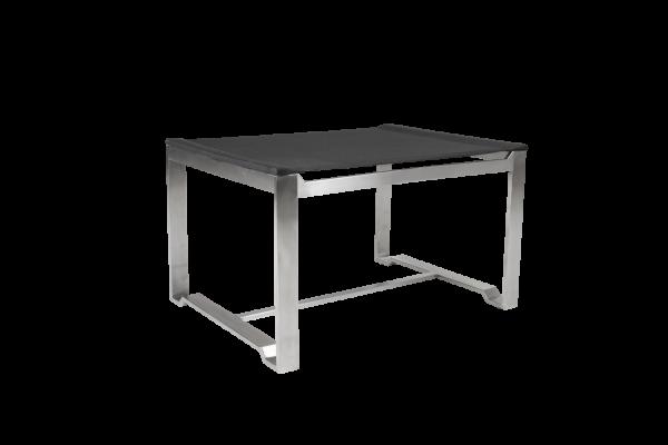Gotland pall/bord grå Brafab