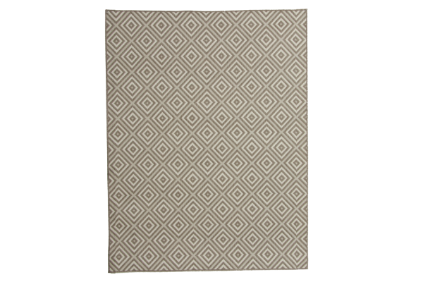 Evora matta beige 230x160 Brafab