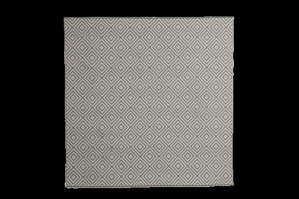 Evora matta grå 200x200 Brafab