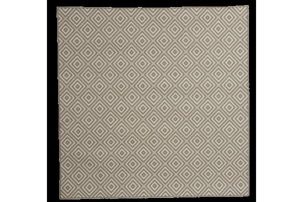 Evora matta beige 200x200 Brafab