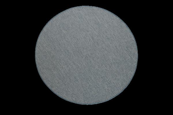Salema matta Ø200 blå Brafab