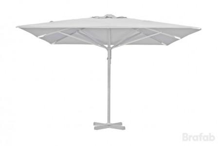 Paris parasoll 400x400 Brafab