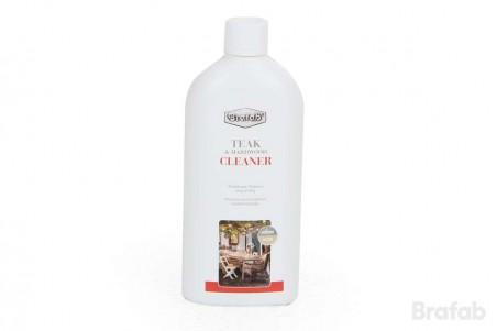 Teak Cleaner 500 ml