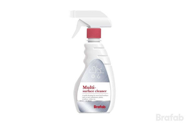 Multi-Surface Cleaner 500 ml