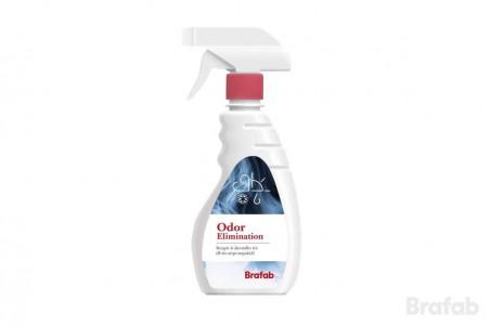 Odor Eliminator 500 ml