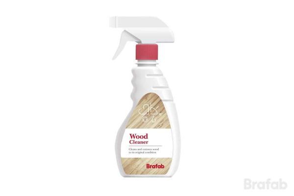 Wood Cleaner 500 ml