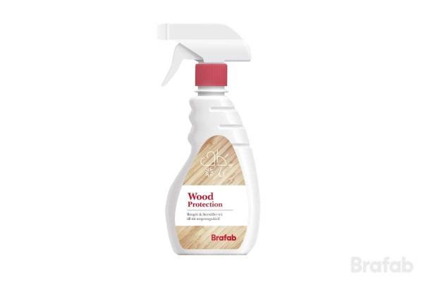 Wood Protector 500 ml