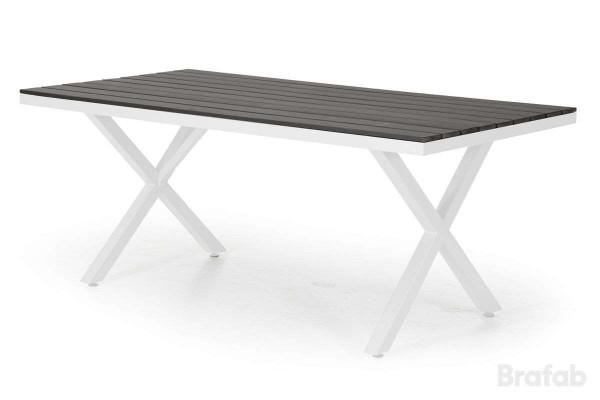 Leone matbord 200x100 h74