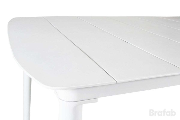 Grandby matbord 212x100 h73