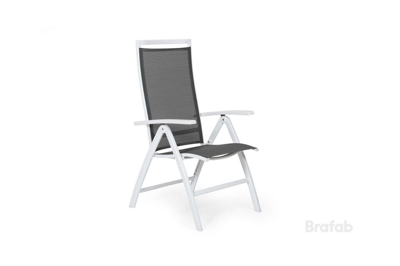 Sunny positionsstol Brafab