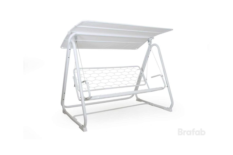 Metz hammock Brafab