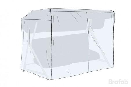 Hammockskydd PVC
