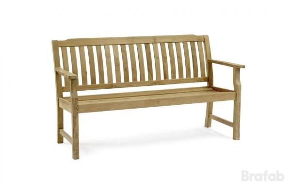 Nelson soffa 158