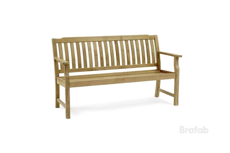Nelson soffa 158      Brafab