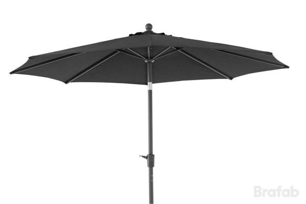 Taranto parasoll Ø300 Brafab