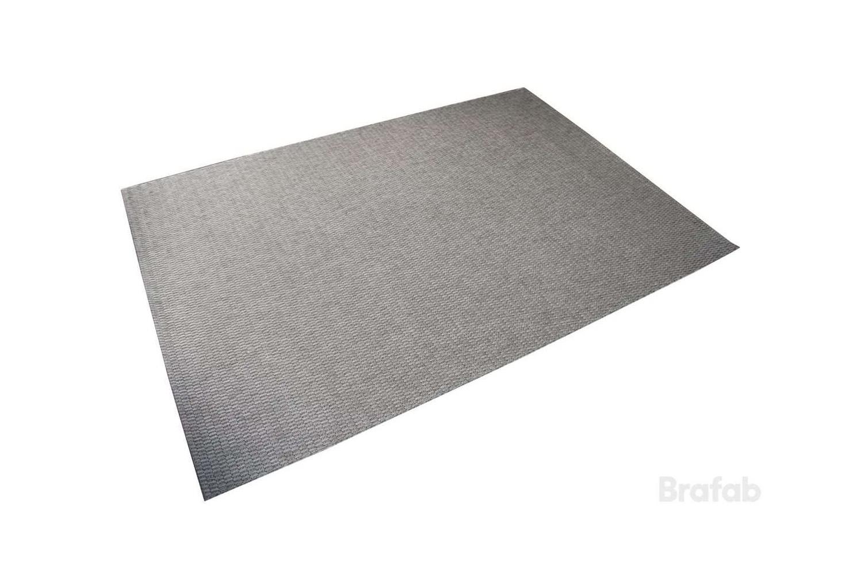 Floor utomhusmatta beige 160x230