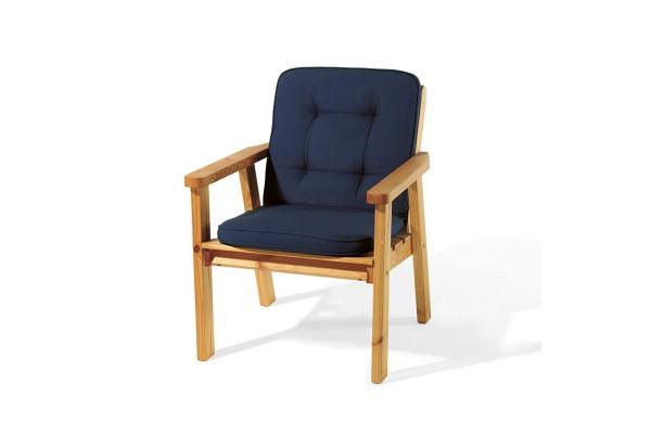 401 Minivik Woodline Dralon
