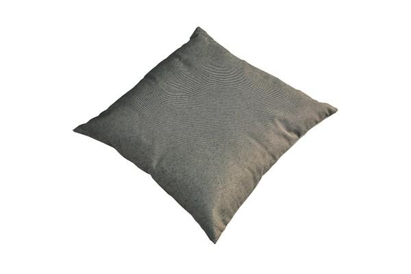 Kuddfodral Pastell 45x45 Fritab