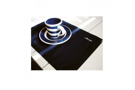 393R Tablett Marina 4-pack