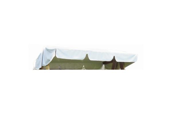 Hammocktak Allround Lyx PVC Fritab
