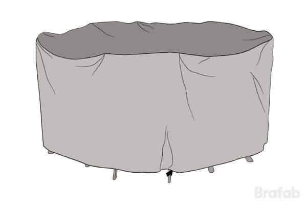 Möbelskydd 300 x 86cm