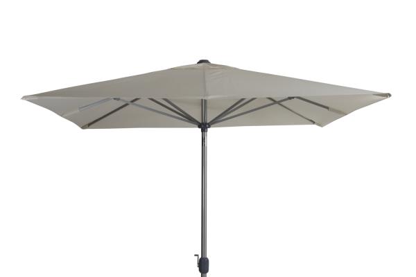 Andria parasoll 250x250 Brafab