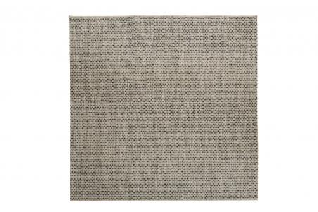 Elvas matta grå Brafab