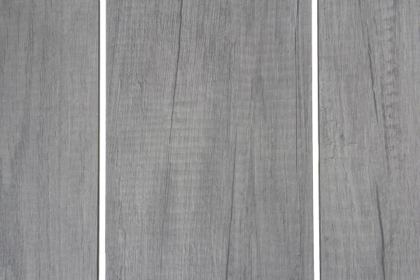 Rodez bordsskiva 160x95 grå trälook Brafab