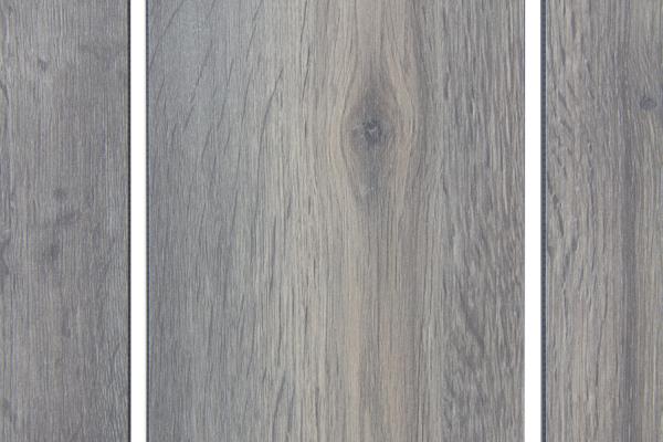 Rodez bordsskiva 160x95 natur trälook Brafab