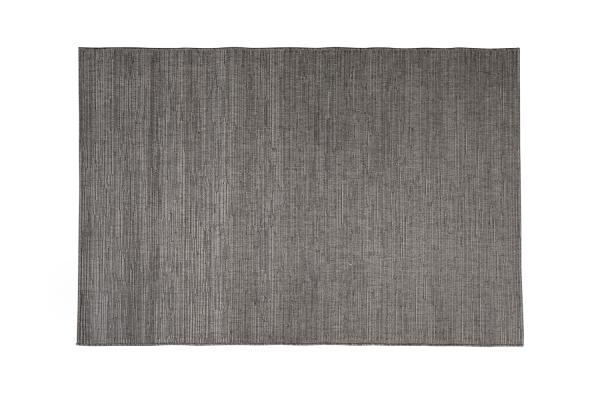 Averio matta 160x230 brun Brafab