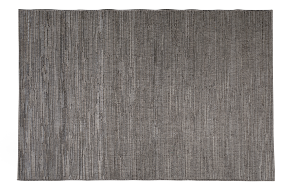 Averio matta 200x290 brun Brafab