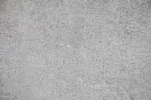 Talance bordsskiva 79x79 betonglook grå Brafab