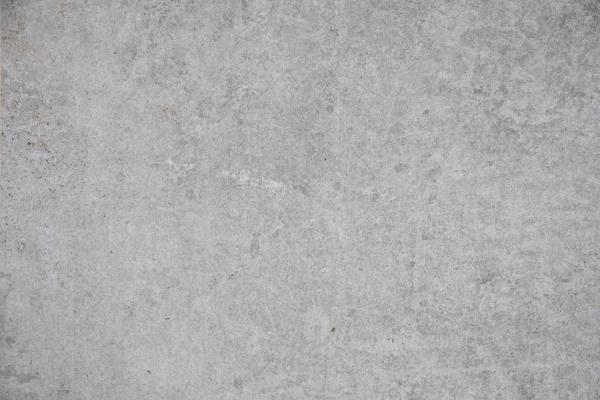 Talance bordsskiva 79x79 cm betonglook grå Brafab