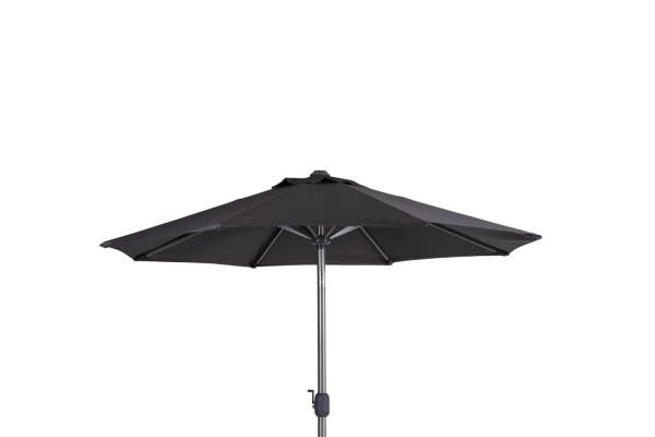Andria parasoll Ø250 cm Brafab
