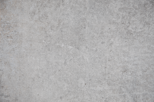 Talance bordsskiva 71x59 cm betonglook grå Brafab