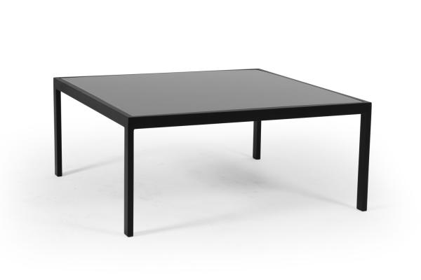 Leone soffbord 90x90 H40 matt  Brafab