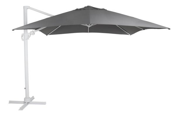 Varallo frihängande parasoll 300x300 Brafab