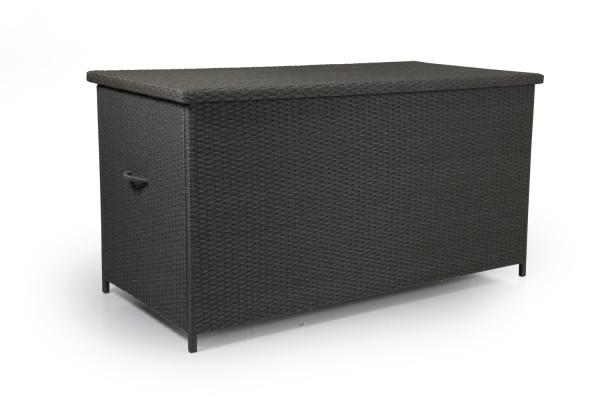 Soho 2-line dynbox grå Brafab