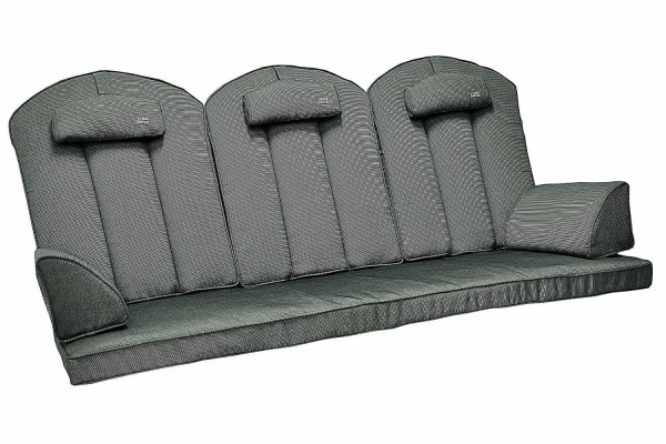 Hammockdynset Fritab Edition strukturdralon